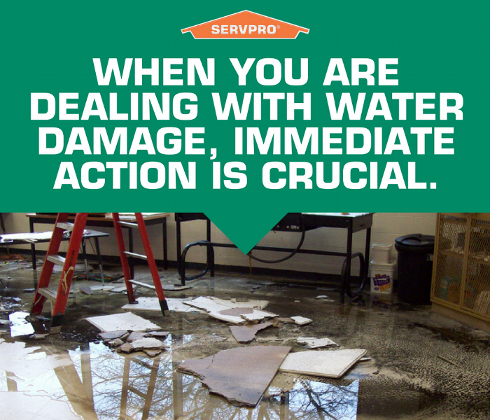 Water Damage Venice 24 Hour Emergency Water Damage Service